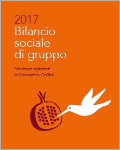 Bilancio-Sociale-2017