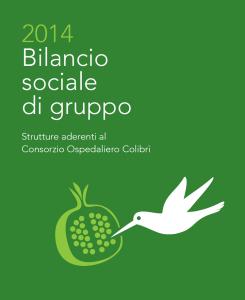 bilancio-2014-it-245x300