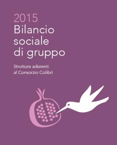 bilancio-sociale-2015-241x300