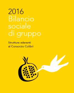 bilancio-sociale-2016