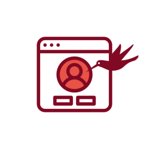 colibri-area-riservata-3-2-large