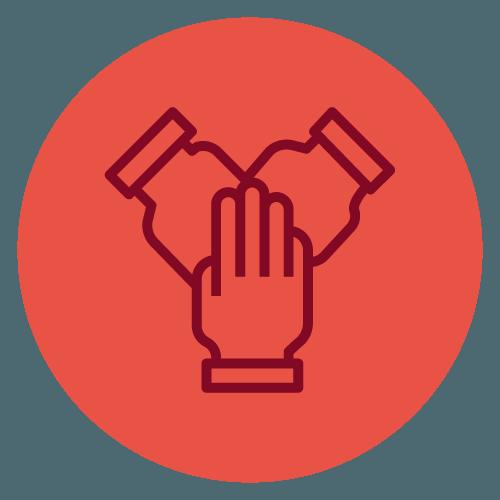 colibri-servizi-consorziati-1-big