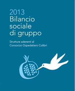 copertina-Bilancio-2013-245x300