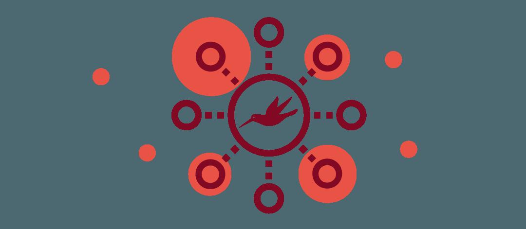 colibri-sfondo-fornitori-trasp