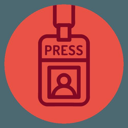 FTT-reglette-contatti-press