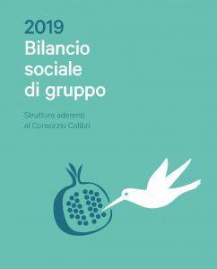 Colibri.Bilancio.2019-cover