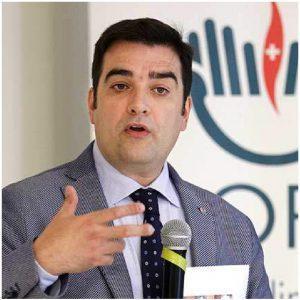 Pietro Giurdanella